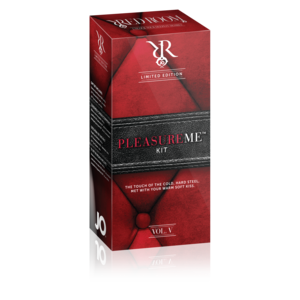 pleasure_me_kit_vol_5